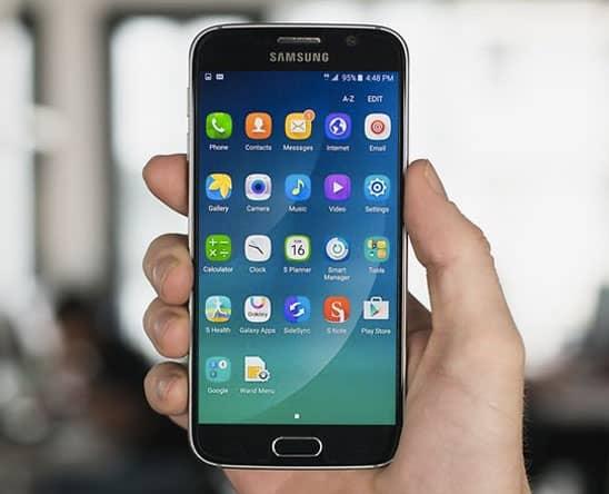 Corso Android Campobasso: crea la tua app