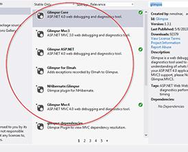 Corso Asp .Net Trani: ecco cosa imparerai durante il corso - screenshot 4