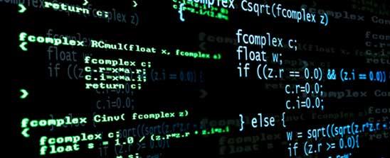 funzioni e procedure in programmazione C