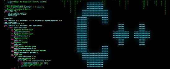 esempi pratici del corso completo di programmazione C Pordenone