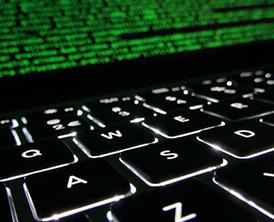 programmare in C++: tutto ciò che evi sapere della programmazione