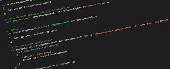 L'importanza dei commenti nella programmazione C#