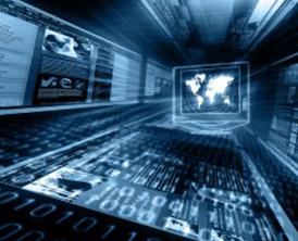 Programmazione C#: il mondo della programmazione ad oggetti