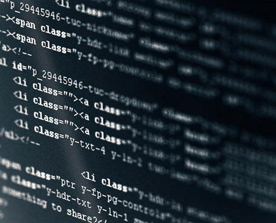 Corso C# Viterbo: la programmazione ad oggetti