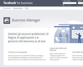 corso Facebook Marketing Caltanissetta: ecco cosa imparerai durante il corso - screenshot 4