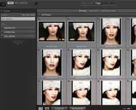 Corso fotografia digitale Ascoli Piceno: ecco cosa imparerai durante il corso - screenshot 4