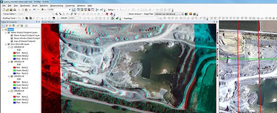 Corso GIS Valemaggia: ecco cosa imparerai durante il corso - screenshot 2