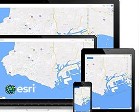 Corso GIS Venezia: ecco cosa imparerai durante il corso - screenshot 3