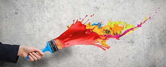 corso grafica pubblicitaria Pistoia: ecco come dar vita al tuo potenziale