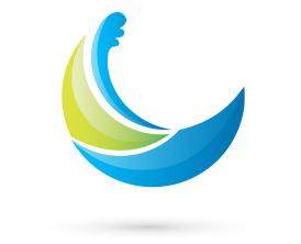 corso grafica pubblicitaria Pistoia: crea loghi e grafica vettoriale