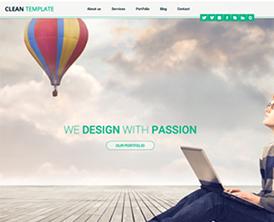 Corso Grafica Web Design: ecco cosa imparerai durante il corso - screenshot 3