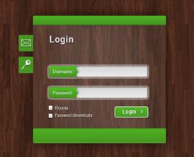 Corso Grafica Web Design: ecco cosa imparerai durante il corso - screenshot 4