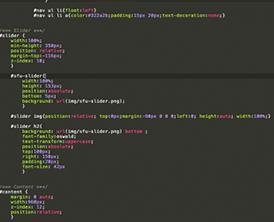 Scopri come utilizzare i tag HTML5