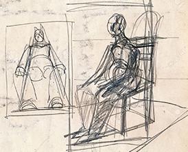 Corso Illustrazione Fumetto Firenze: ecco cosa imparerai durante il corso - screenshot 4