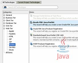corso di Java Enna: ecco cosa imparerai durante il corso - screenshot 4