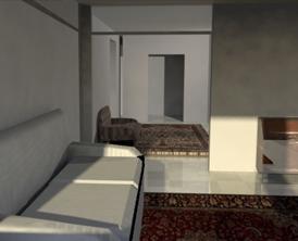 Corso Maya 3D Caltanissetta: ecco cosa imparerai durante il corso - screenshot 4