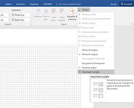 Corso Office: ecco cosa imparerai durante il corso - screenshot 4
