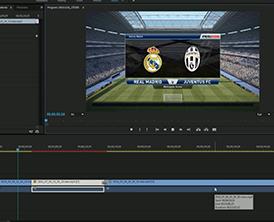 Corso Premiere Aosta: ecco cosa imparerai durante il corso - screenshot 3