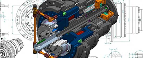 Corso Solidworks: esempi di progettazione 3D