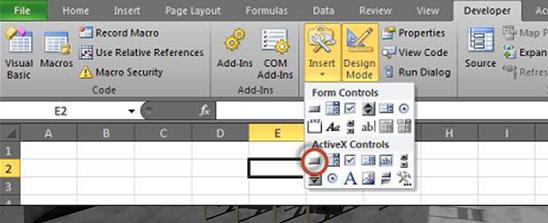 corso VBA per Excel Cremona: ecco cosa imparerai durante il corso - screenshot 2