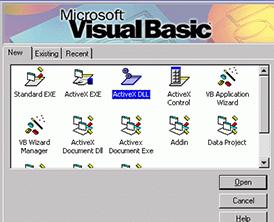 corso Visual Basic Teramo: ecco cosa imparerai durante il corso - screenshot 3