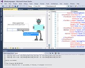 corso Visual Basic Canton Ticino: ecco cosa imparerai durante il corso - screenshot 4