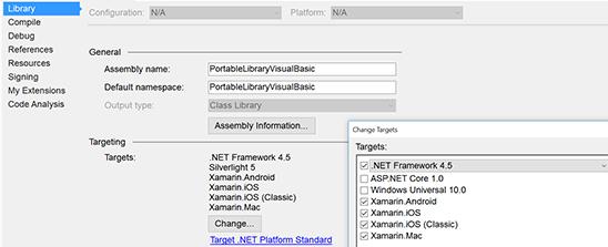 Corso di Visual Basic .Net: ecco cosa imparerai durante il corso - screenshot 2