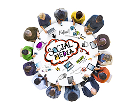 Corso Corso Web Marketing Manager Fermo: ecco cosa imparerai durante il corso - screenshot 3