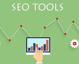 Corso Corso Web Marketing Manager La Spezia: ecco cosa imparerai durante il corso - screenshot 4