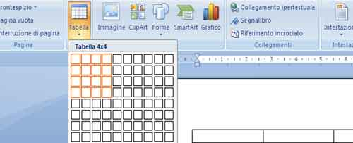 Corso Word Carrara: ecco cosa farai al termine del corso - screenshot 2