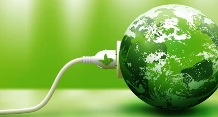 Corso fotovoltaico: corso energie rinnovabili