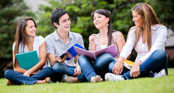 Preparazione esami universitari 1