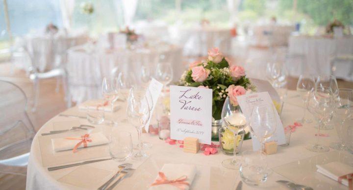 Corso Wedding Planner: Partecipa ai nostri corsi per diventare wedding planner professionista