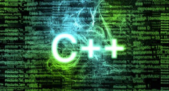 Corso C++ Cosenza: corso completo di programmazione C++ di base ed avanzato