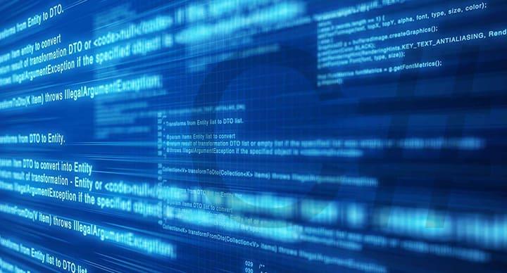 Corso C# Salerno: Programmare in C# grazie al corso sul linguaggio C#