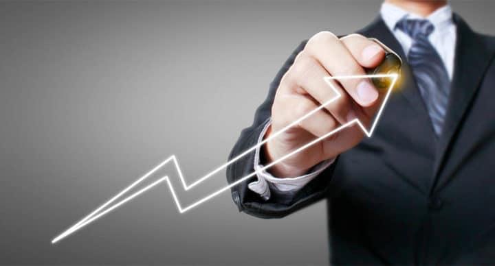 Corso contabilità e bilancio Trani