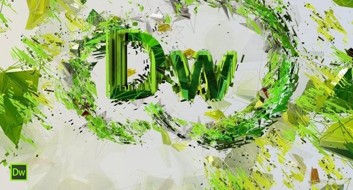 Corso Dreamweaver Latina: Corso per creare siti con Dreamweaver