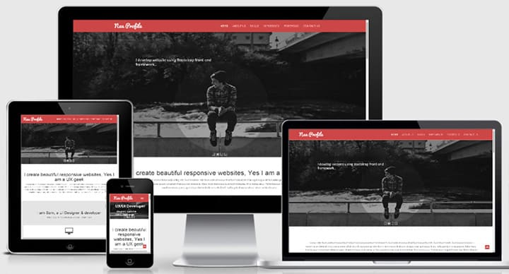 Corso Joomla Sondrio: come usare Joomla in modo professionale per creare siti web