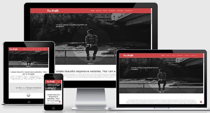 Corso Joomla Leventina: come usare Joomla in modo professionale per creare siti web
