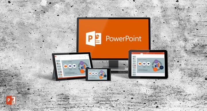 Corso Power Point Caserta: creare presentazioni di impatto
