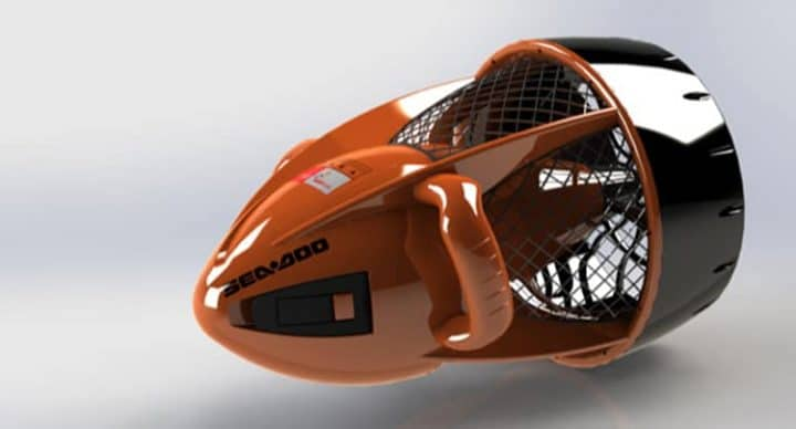 Corso Solidworks Chiasso: i segreti del software di progettazione 3D