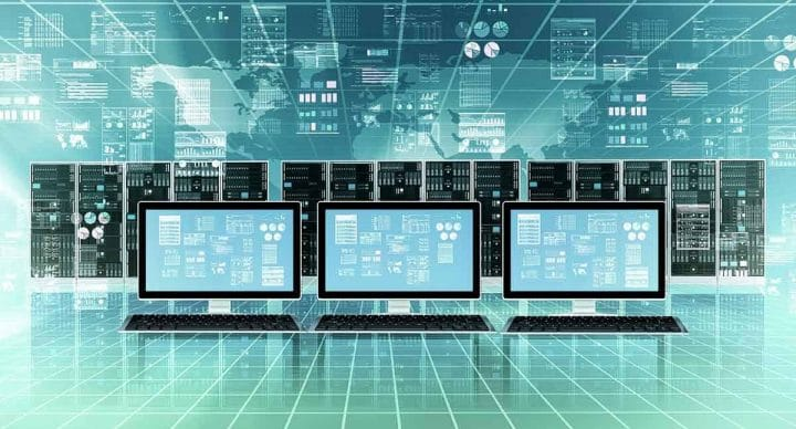 Corso Sql Pescara: impara a gestire database con il linguaggio Sql