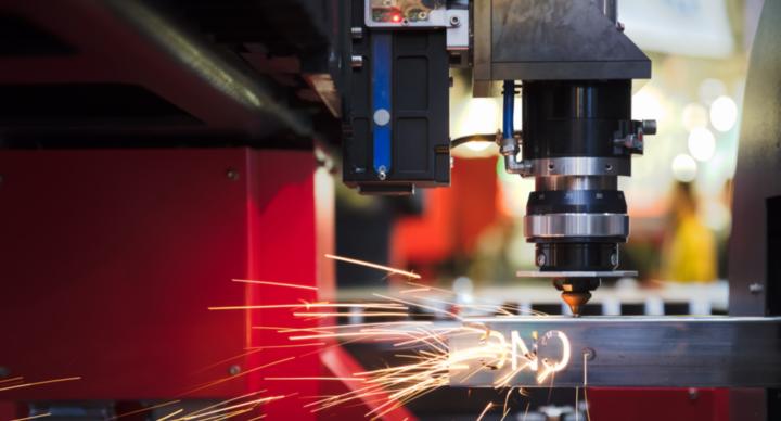 Corso CAD CAM impara ad integrare progettazione e produzione