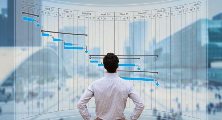 Corso Project Management: impara a gestire progetti aziendali