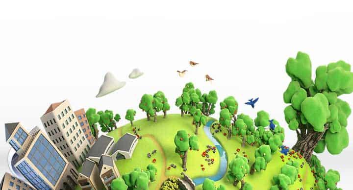 Corso Gis Andria: impara a realizzare cartografie professionali