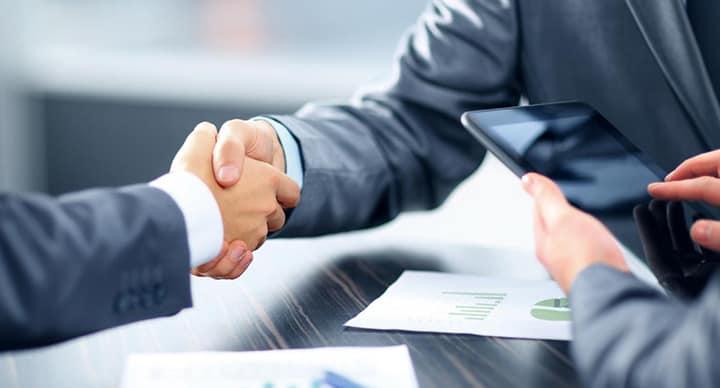 Corso Tecniche di Vendita Potenza: per te le migliori strategie di vendita.