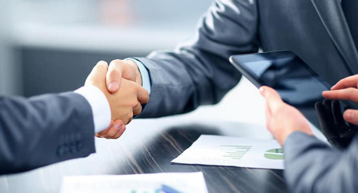 Corso Tecniche di Vendita Agrigento: per te le migliori strategie di vendita.