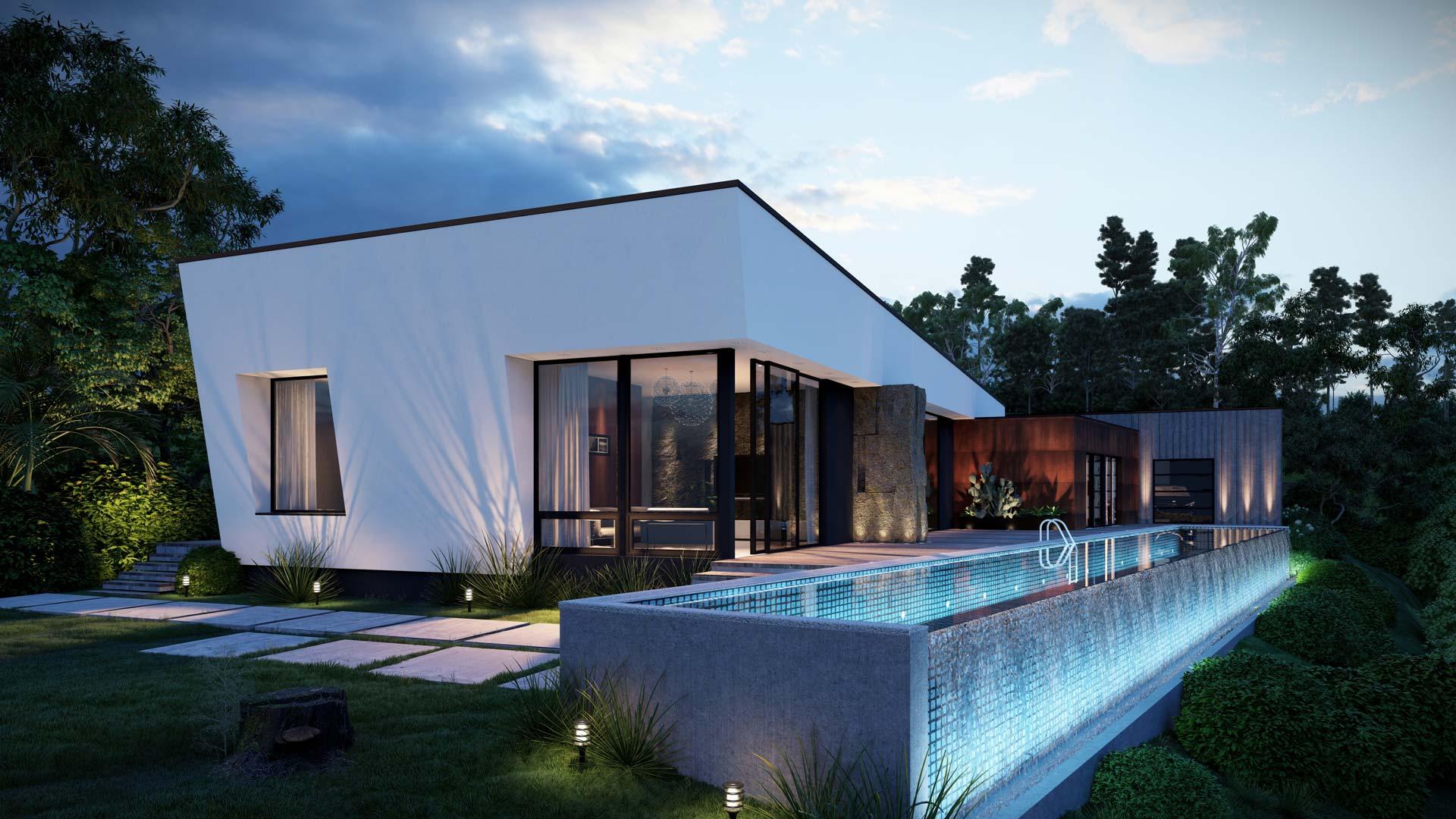3dsmax-architecture