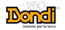 Logo Dondi