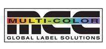 logo. Multicolor